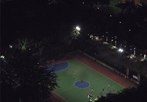 雅緻極光手控小夜燈(黃光) | 小夜燈 | 燈具 | 燈具照明 | 根目錄 |  …圖